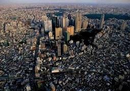 Quỹ Tiền tệ Quốc tế (IMF) đánh giá hiệu quả của chính sách Abenomics