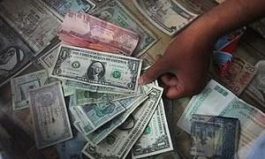 Cuộc đảo chiều của kinh tế toàn cầu sau khủng hoảng