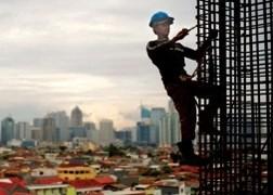 Khủng hoảng tài chính châu Á phiên bản 2013