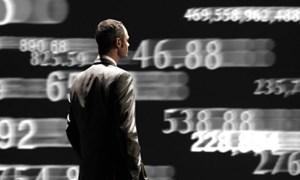 Thị trường chứng khoán Mỹ tái diễn kịch bản rung lắc tháng 9?