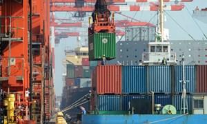 Mỹ và những hoài nghi xung quanh Hiệp định thế kỷ Đối tác kinh tế chiến lược xuyên Thái Bình Dương