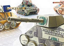 Đàm phán về Hiệp định Đối tác xuyên Thái bình dương gặp trở ngại vì vấn đề thao túng tiền tệ