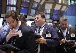 Chính phủ Mỹ đóng cửa, nhiều nhà tư vấn vẫn giữ khách hàng ở lại Thị trường chứng khoán