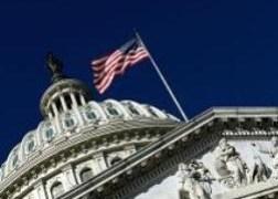 Chính phủ Mỹ đóng cửa, thị trường tài chính quốc tế ra sao?