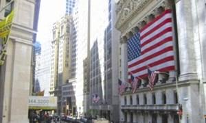 Mười lý do Mỹ trở thành con nợ lớn nhất