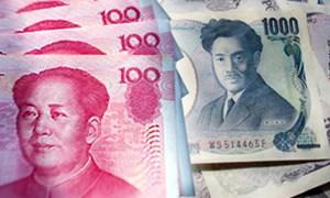 Trung Quốc, Nhật Bản vẫn phải mua trái phiếu của Mỹ