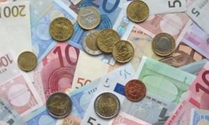Liên minh châu Âu cảnh báo Pháp, Tây Ban Nha, Italy về quản lý ngân sách