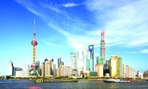 Cải cách ở Trung Quốc: Từ chủ trương đến thực thi