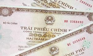 Việt Nam vẫn là thị trường trái phiếu tăng trưởng cao nhất trong khu vực