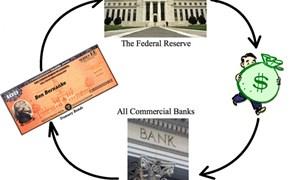 Các thị trường mới nổi đang lãng phí cơ hội cải cách trước khi Fed cắt giảm gói mua trái phiếu hàng tháng