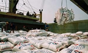 Đường đến hiệp định thương mại tự do Đối tác xuyên Thái Bình Dương: Trở lực ở ngay bên trong nước Mỹ