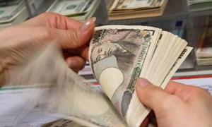 Những đồng tiền sẽ giảm giá mạnh nhất so với USD trong năm 2014