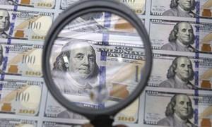 Kinh tế thế giới 2013 có nhiều điểm sáng