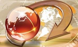 Sự kiện kinh tế thế giới tuần từ 30/12/2013 - 5/1/2014