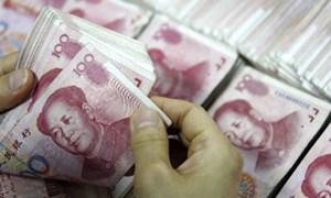 Vì sao Trung Quốc cho mở hàng loạt ngân hàng tư nhân?