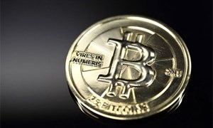 """Đến lượt châu Âu """"siết"""" tiền ảo Bitcoin"""