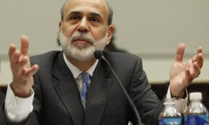 Ngân hàng Dự trữ liên bang Mỹ sẵn sàng giải quyết hậu quả QE3