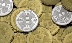 Nga cấm dùng Bitcoin