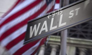 Bí mật lớn nhất của phố Wall là tăng trưởng doanh thu
