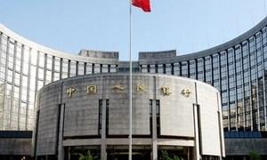 Trung Quốc thúc đẩy cải cách lãi suất nhờ lạm phát thấp