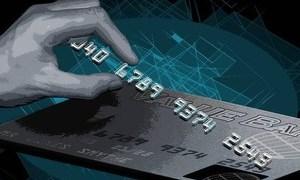 Tại sao Mỹ có nhiều vụ lừa đảo thẻ nhất thế giới?