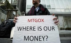 Sàn giao dịch Bitcoin tại Tokyo bất ngờ tuyên bố đóng cửa