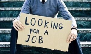 Eurozone: Hơn 19 triệu người thất nghiệp trong tháng 1