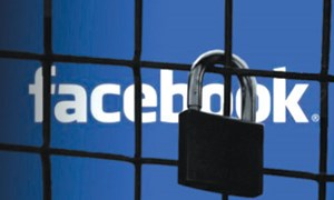 Facebook: Quyền riêng tư và tiền quảng cáo