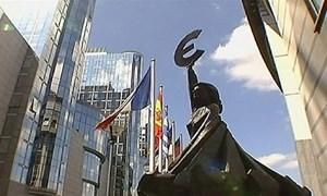 Cuộc khủng hoảng tại Eurozone đang đi đến hồi kết?