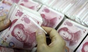 Rủi ro vỡ nợ tăng, Trung Quốc thắt chặt giám sát quỹ tín thác