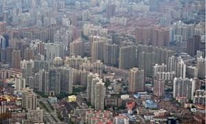 Trung Quốc không muốn làm nền kinh tế lớn nhất thế giới