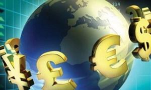 Kinh tế thế giới vẫn đối mặt với nhiều rủi ro lớn
