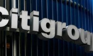Citigroup chấp nhận án phạt 7 tỷ USD của Chính phủ Mỹ