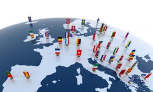 Giấc mơ thoát bẫy nợ công của châu Âu