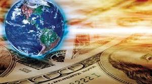 IMF: Kinh tế toàn cầu phục hồi chậm nhưng chắc