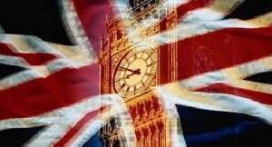 Kinh tế Anh tăng trưởng quý thứ sáu liên tiếp sau khủng hoảng