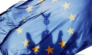 Thặng dư châu Âu trì trệ