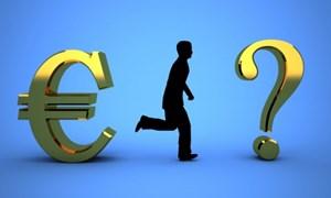Eurozone cần phải sẵn sàng cho cú sốc mới