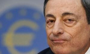 Kinh tế châu Âu và dấu hỏi Ukraine