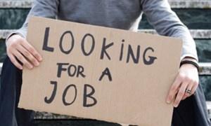 Thất nghiệp và khủng hoảng kinh tế: Trứng hay gà có trước?