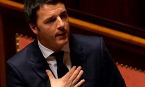 Italy: Chương trình