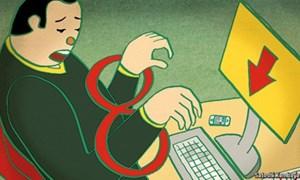 Trung Quốc: Mê tín dị đoan ở ... thị trường chứng khoán