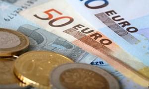 Tương lai kinh tế châu Âu, vì sao đáng quan ngại?