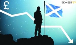 Scotland: Sự lựa chọn vĩ đại hay tầm thường?