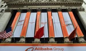 Những điều không phải ai cũng biết về Alibaba