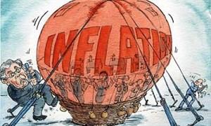 Nga cân nhắc kiểm soát dòng vốn để ngăn dòng tiền bốc hơi