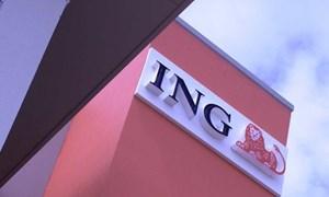 ING -