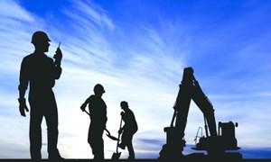 Thời cơ thúc đẩy xây dựng cơ sở hạ tầng