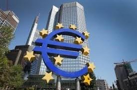 Vũ khí của ECB