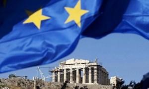 Cuộc nổi dậy ở châu Âu